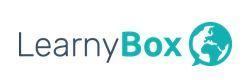 Logo officiel LearnyBox